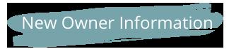 New Onwner Info - Buy British Shorthair
