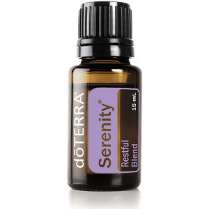 Serenity-Essential-Oil