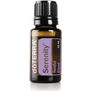 Serenity-Essential-Oil